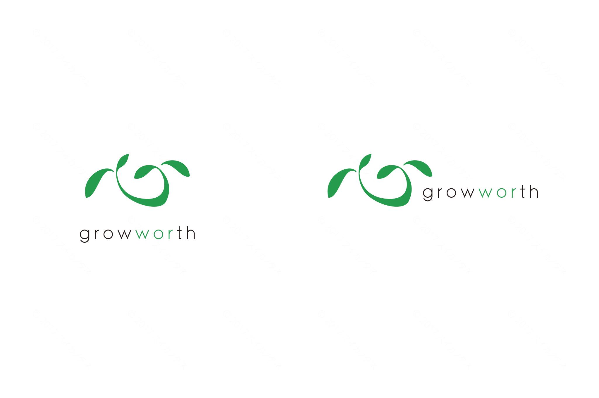 CIロゴ、名刺の企業ブランディングデザイン, CI Logo, Business Card