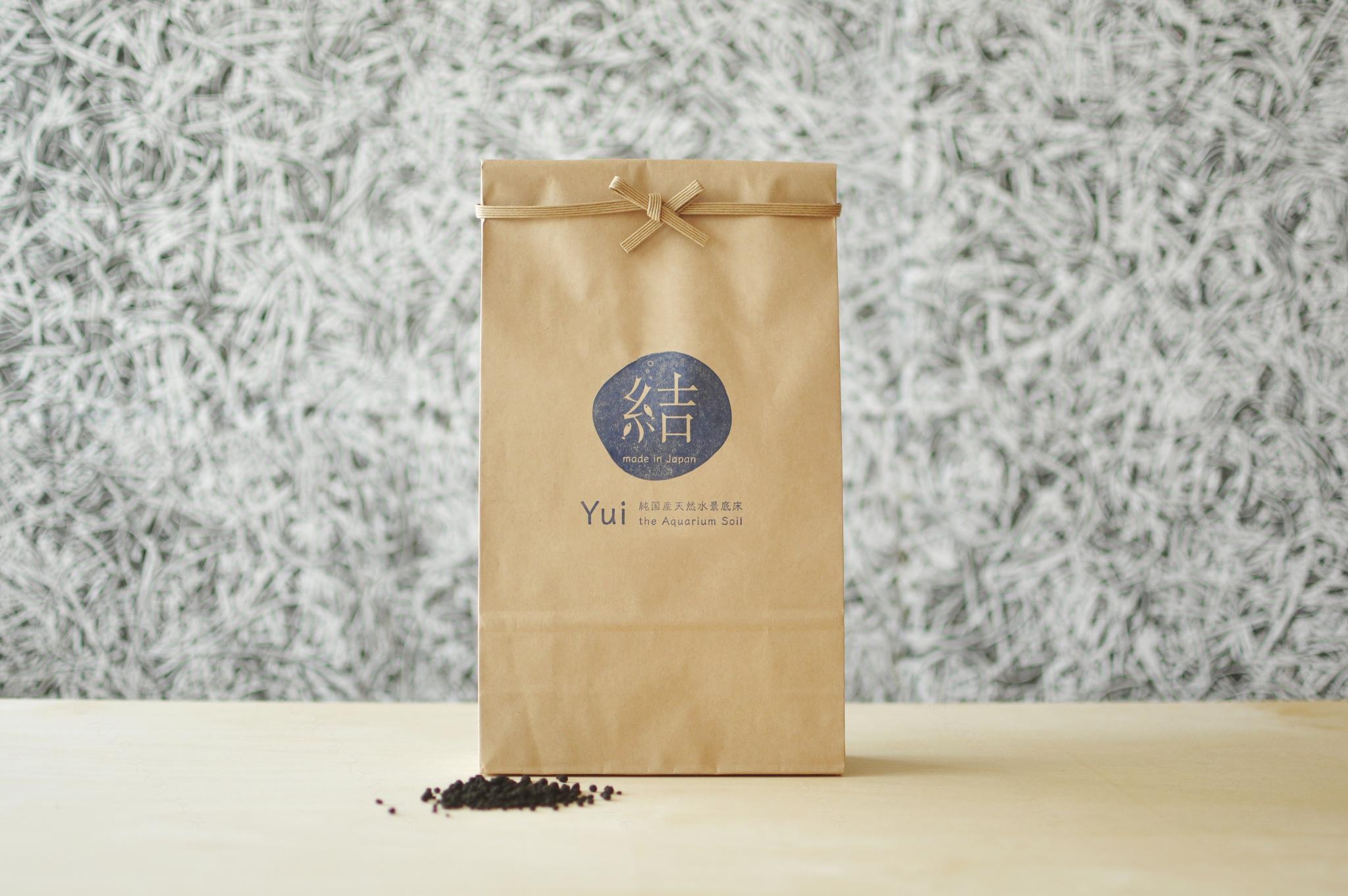 パッケージ、ロゴ、スタンプ、パンフレットのデザイン、新潟市