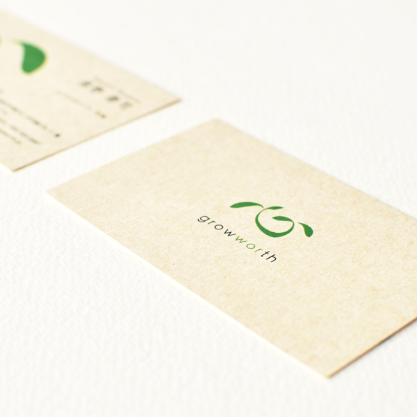growworth branding
